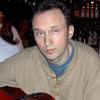 Алексей Воронин