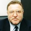 Геннадий Сокол