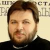 Максим Коробицын