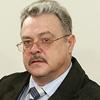 Михаил Скупченко