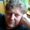 Сергей Миров