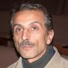 Виктор Дурицын