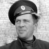 yurij-shherbakov