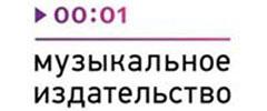 http://1mp.ru/